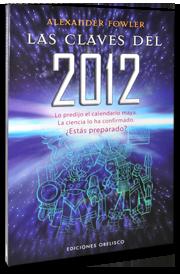 las-claves-del-2012