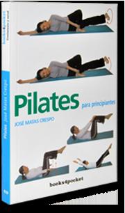 pilates-para-principiantes